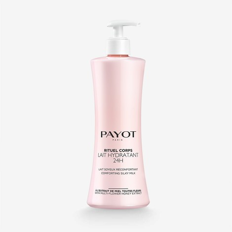 Payot Lait Hydra24 Corps