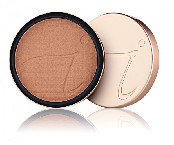 jane iredale - So Bronze Refill