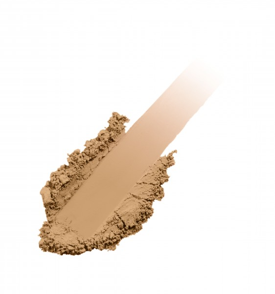 jane iredale - Pressed Powder Refill - Sweet Honey