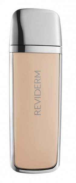 Reviderm Selection Stay On Minerals