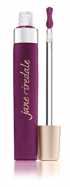 jane iredale - Lip Gloss Very Berry