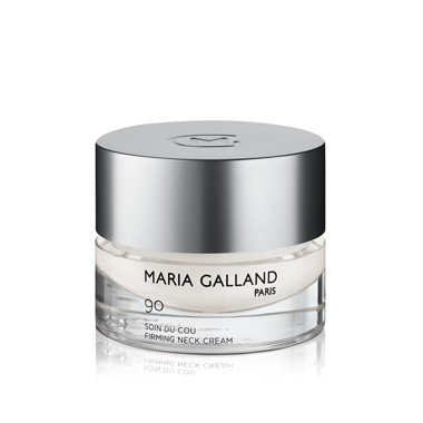 Maria Galland 90 SOIN DU COU 30ml