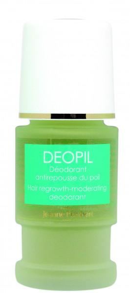 Jeanne Piaubert Déopil Roll-on