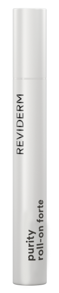 Reviderm Purity Roll-on forte