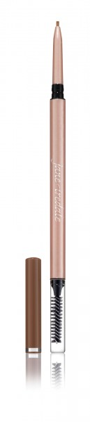 jane iredale - Retractable Brow Pencil Ash Blonde