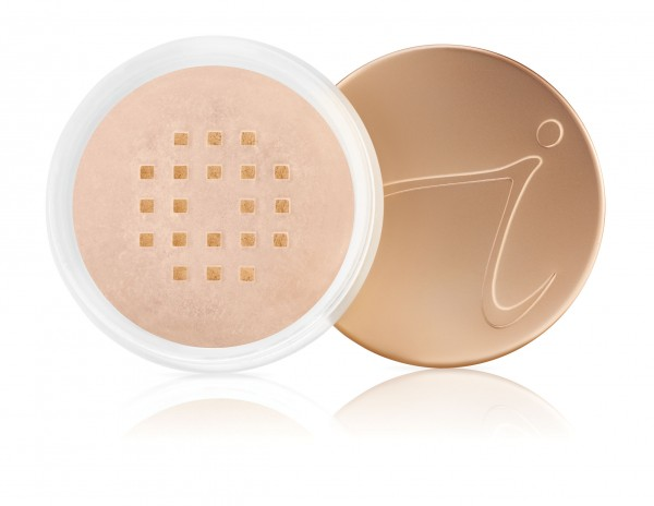 jane iredale - Loose Powders
