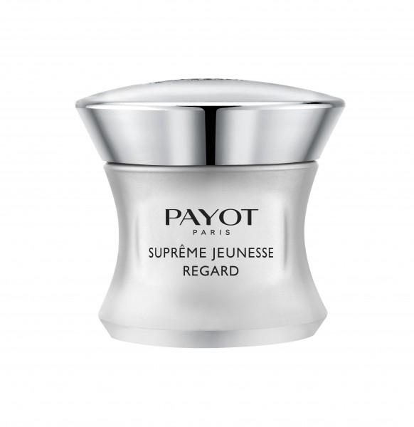 Payot Supreme Jeunesse Regard