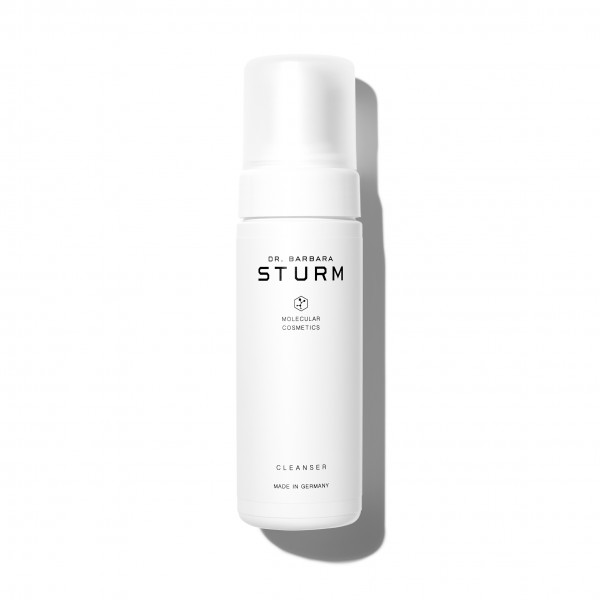 Dr. Barbara Sturm - CLEANSER