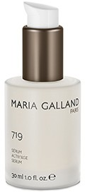 Maria Galland 719 SÉRUM ACTIV`AGE 30ML-V