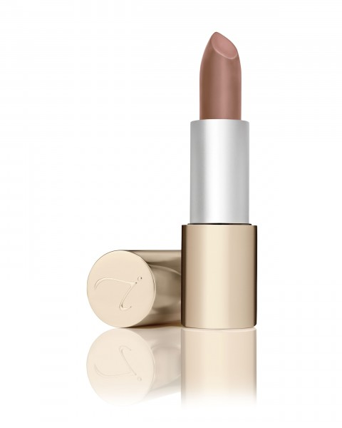 jane iredale - Triple Luxe Naturally Moist Lipstick - Molly