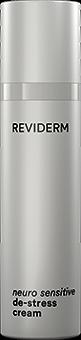 Reviderm Neuro Sensitive De-Stress Cream