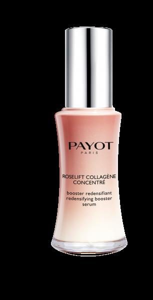 Payot Roselift Collagene Concentré