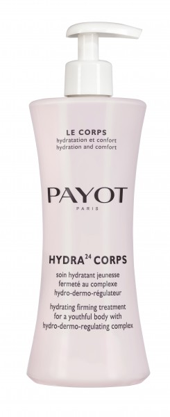 Payot Hydra 24 Corps