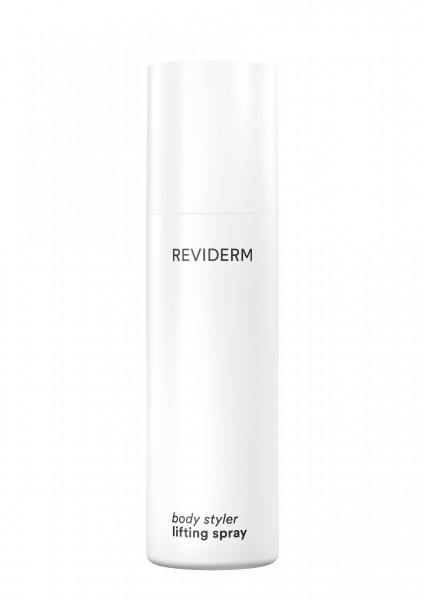 Reviderm Body Styler Lifting Spray