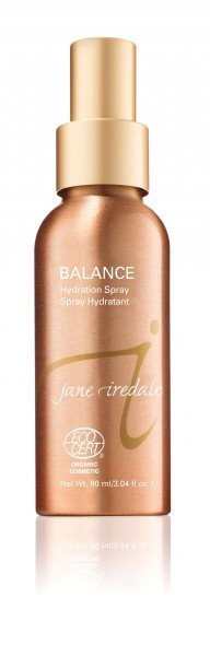 jane iredale - Balance Hydration Spray