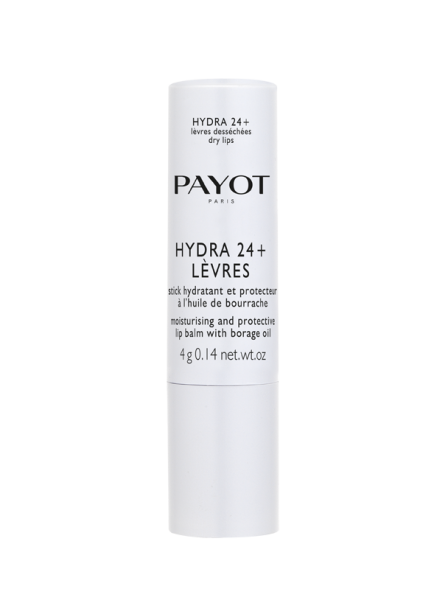 Payot Hydra 24+ Levres