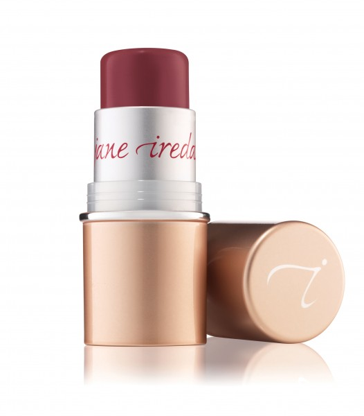 jane iredale - In Touch Blush