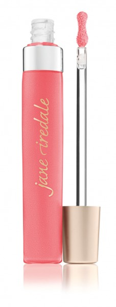 jane iredale - Lip Gloss - Pink Glacé