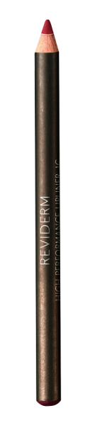 Reviderm High Performance Lipliner