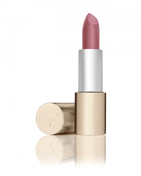 jane iredale - Triple Luxe Naturally Moist Lipstick - Tania
