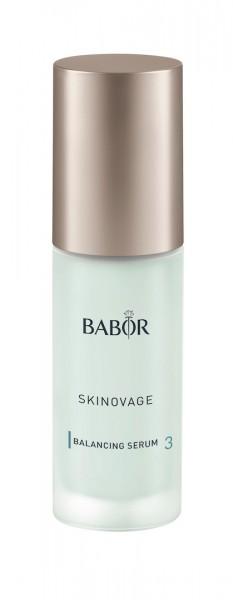 Babor Skinovage - Balancing Serum