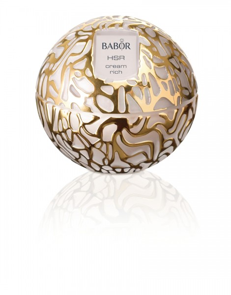 Babor HSR - Extra Firming Cream Rich