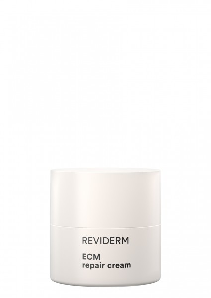 Reviderm ECM Repair Cream