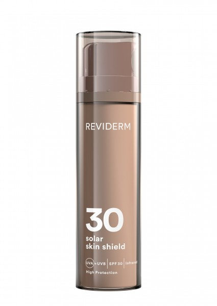 Reviderm Solar Skin Shield SPF 30
