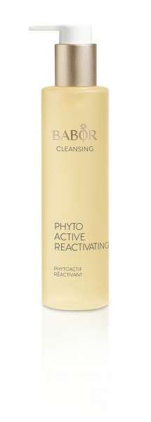 Babor Cleansing - Phytoactive Reactivating