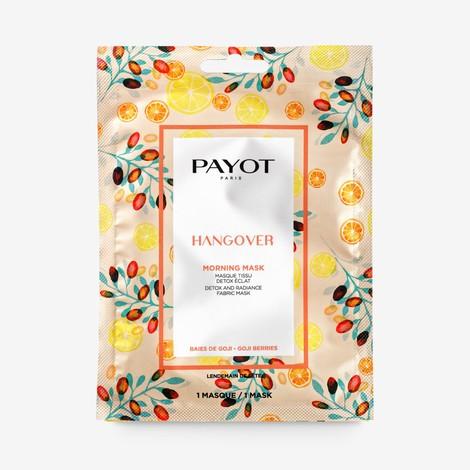 Payot Morning Masks - Hangover