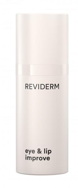 Reviderm Eye & Lip Improve