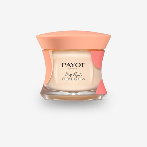 Payot My Payot Créme Glow
