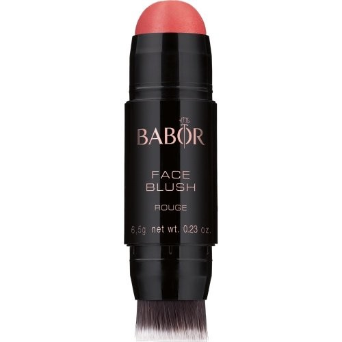 Babor Face Blush Rouge