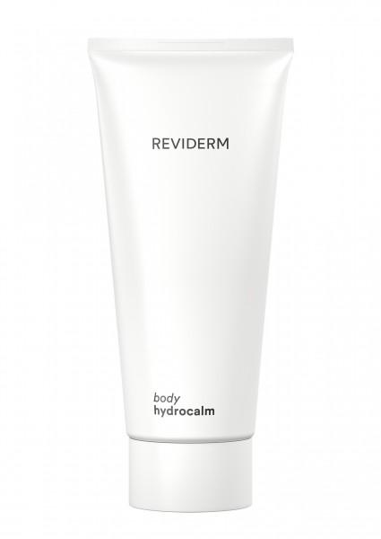 Reviderm Body Hydrocalm