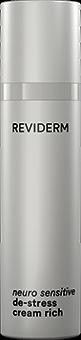 Reviderm - Neuro Sensitive De-Stress Cream Rich