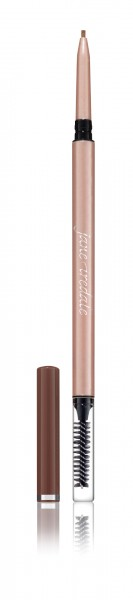 jane iredale - Retractable Brow Pencil Medium Brunette