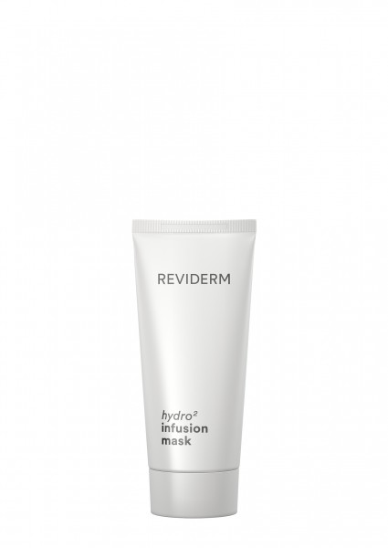 Reviderm Hydro² Infusion Mask
