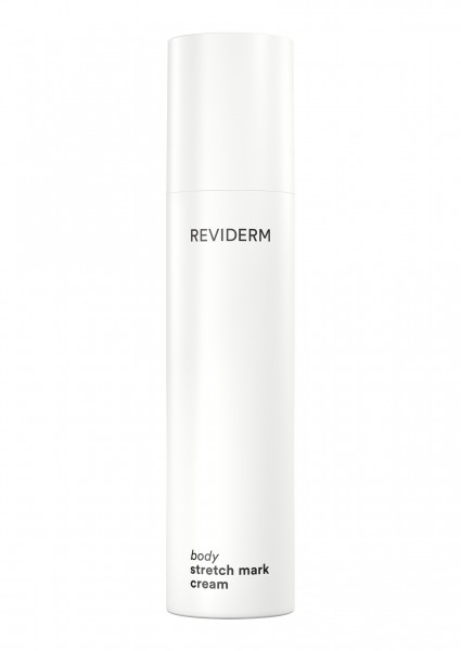 Reviderm Stretch Mark Cream