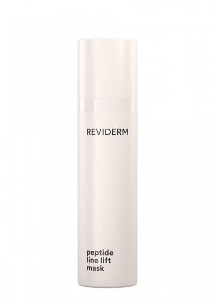 Reviderm Peptide Line Lift Mask