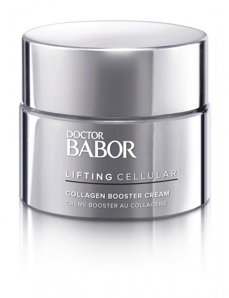 Doctor Babor - Collagen Booster Cream