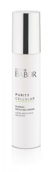 Doctor Babor - Blemish Reducing Cream