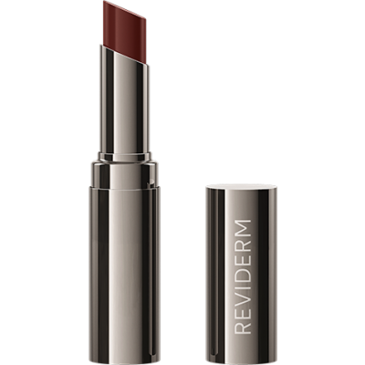 Reviderm Mineral Glow Lips