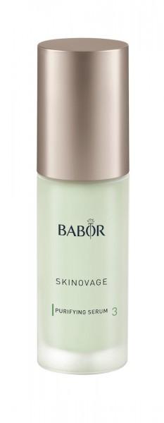Babor Skinovage - Purifying Serum