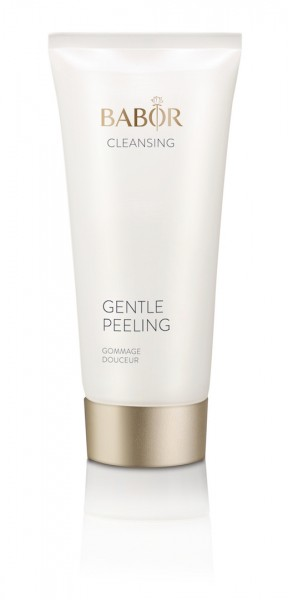 Babor Cleansing - Gentle Peeling