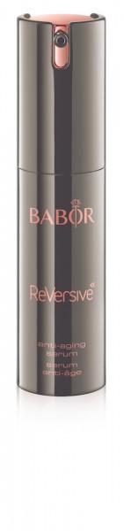 Babor Reversive - Anti-Aging Serum