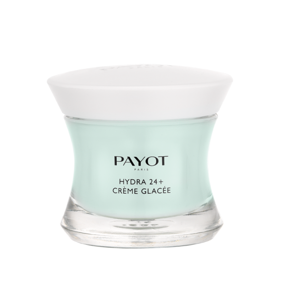 Payot Hydra 24+ Creme Glacée