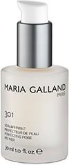 Maria Galland 301 SOIN AFFINANT PERFECTEUR DE PEAU 30ml