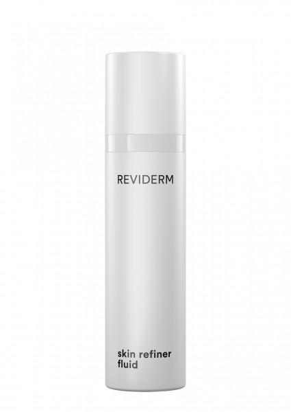 Reviderm Skin Refiner Fluid