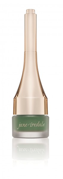 jane iredale - Mystikol Powdered Eyeliner - Emerald