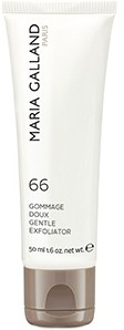 Maria Galland 66 GOMMAGE DOUX 50ml